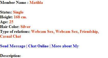 couples for single females nc