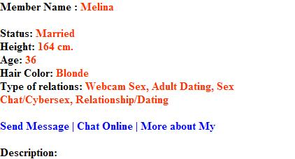 asian naughty dating sites