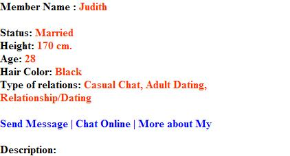 free sex in chicago